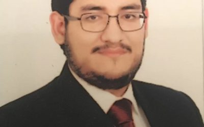 Dr. José León