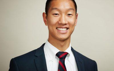 Dr. Joseph Bokum Lee