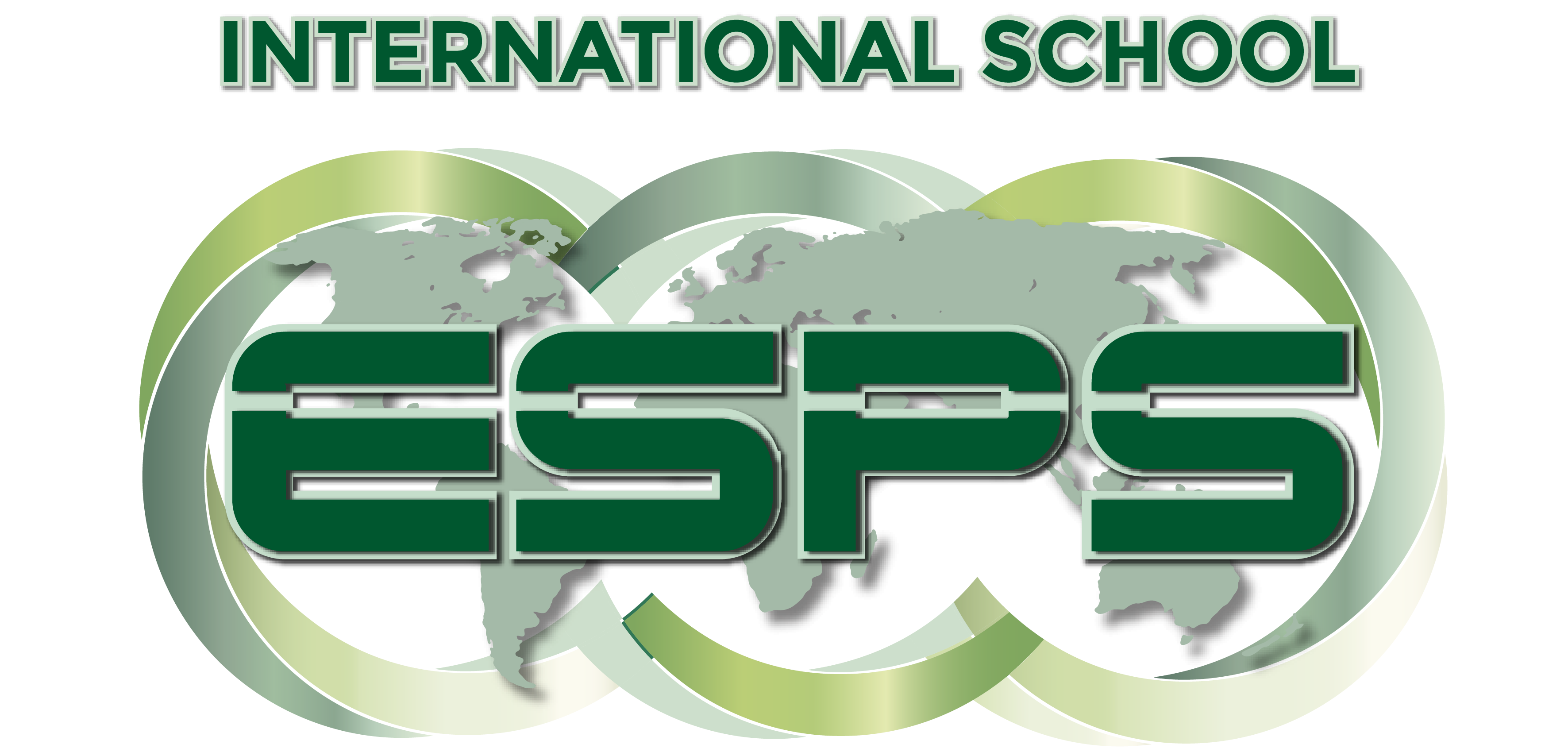 ESPS International School. Are you ready to learn?